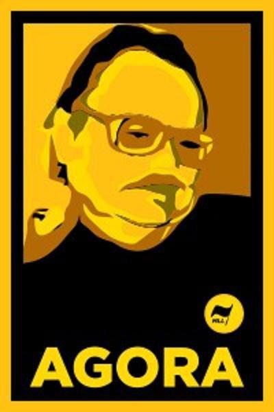 SEK3 poster