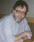 Steve Reed
