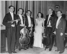 Renaissance Quintet